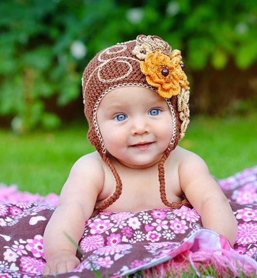 bigstock-A-Cute-Little-Baby-Is-Looking-91147007